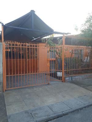 Casa En Venta, Villa La Foresta, Puente Alto