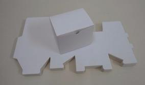 Caixa Para Caneca 11,5x8,5x10 (branco) - C/200