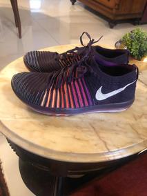 Tênis Nike Free