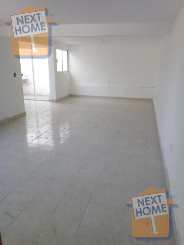 Venta Casa Sola Tultitlan, Estado De México