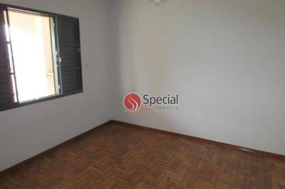 Casa Residencial À Venda, Faisqueira, Pouso Alegre - Ca1693. - Ca1693