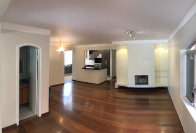 Casa Em Alphaville, Barueri/sp De 330m² 4 Quartos À Venda Por R$ 1.230.000,00 - Ca75928