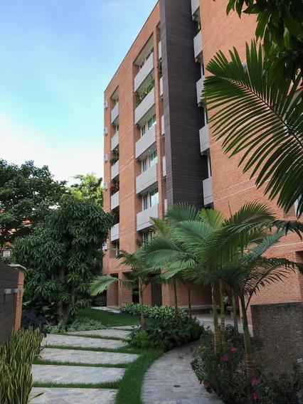 Apartamentos En Alquiler Campo Alegre Síguenos @globalccve