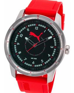 Reloj Puma Original Pu104111002 Garantía Envío