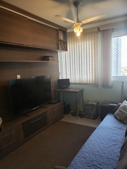 Apartamento Muito Próximo Ao Metrô Japão Liberdade
