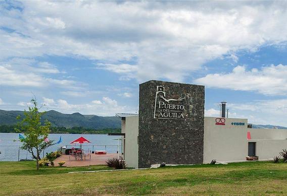 Lotes Complejo Puerto Del Águila Dique Los Molinos