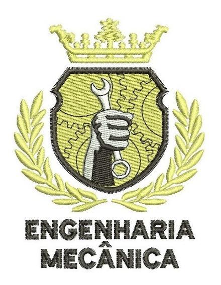 Engenharia Mecânica (m-01)