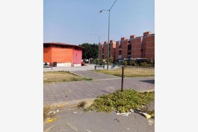 Oportunidad!! Economico Dept. Ejercio De Oriente Iztapalapa