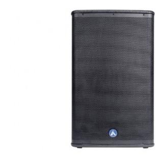 Audiolab Magna 15a Bafle Activo Profesional 1000 Watts