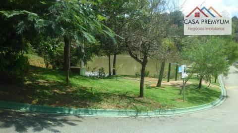Terreno Residencial À Venda, Vila Verde, Itapevi. - Te0049