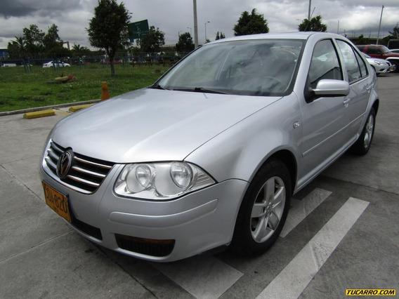 Volkswagen Jetta Treiline