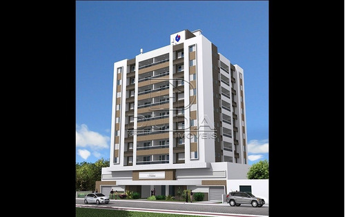 Apartamento - Liri - Ref: 33037 - V-33034
