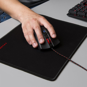 Hyperx Fury S Pro Gaming Mouse Pad Small - Hx-mpfs-sm