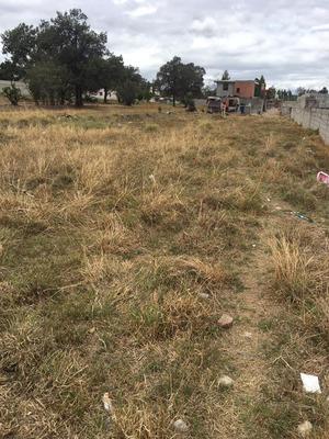 Oportunidad! Venta Terreno 900 Mts En San Lucas Tlacochalco
