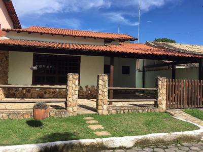 Casa Em Rio Do Ouro, Niterói/rj De 0m² 2 Quartos À Venda Por R$ 370.000,00 - Ca198731