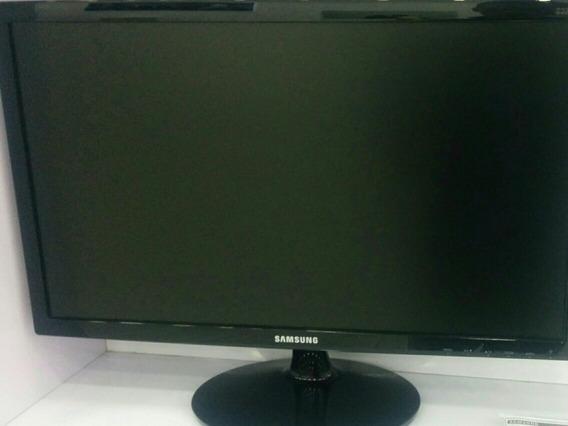 Monitor Samsung 22 Led