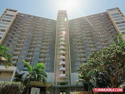 Apartamentos En Venta Mga-009