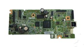 Placa Lógica Epson Xp401 Original Nova Frete Gratis