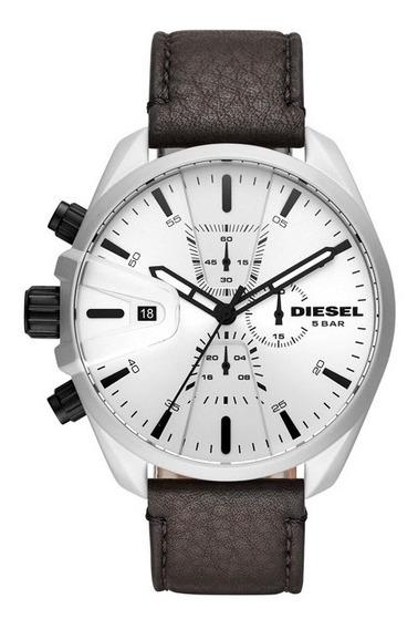 Reloj Diesel Cronógrafo Caballero Dz4505