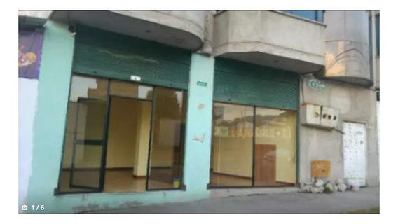 Arriendo Local Comercial Panorámico Sector Hosp. Del Sur