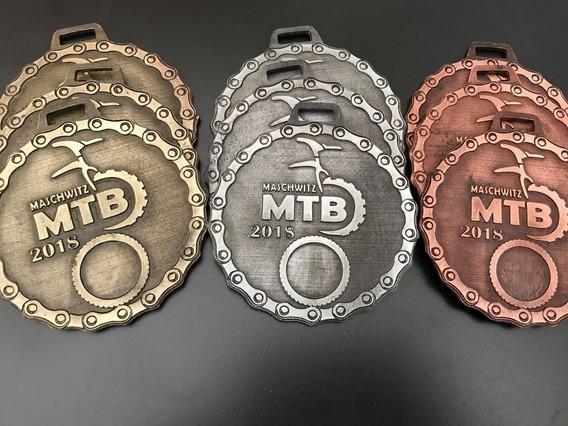 Fabrica De Medallas Deportivas Mejor Precio Del Mercado