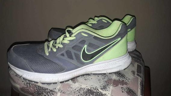 Nike Zapatillas Originales