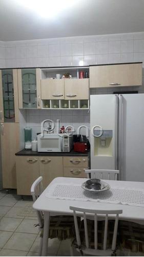 Apartamento À Venda Em Jardim Novo Campos Elíseos - Ap027639