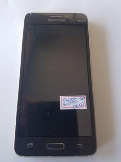 Celular Samsung G530h Gram Prime Pecas