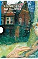 Noche De Los Muertos (serie Azul) (coleccion Nove