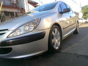 Peugeot 307 Xr 1.6 16v 5ptas 110cv