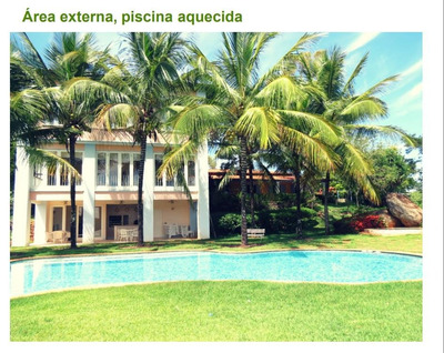Fazenda À Venda, 411400 M² Por R$ 6.200.000 - Area Rural - Itapira/sp - Fa0157
