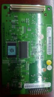 Tarjeta De E1 Para Central Samsung Os7070