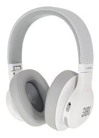 Fone De Ouvido Sem Fio Jbl E55bt Bluetooth