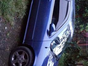 Nissan Sentra 200sx Se