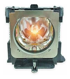 Lampedia Lámpara De Proyector Para Promethean Active Boar