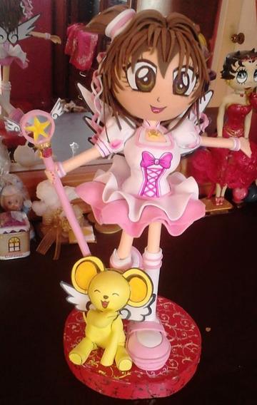 Muñecos Personalizados Fofuchas