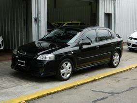 Chevrolet Astra 2.4 Gsi 5ptas /// 2008 - 96.000km