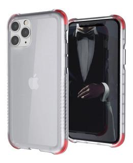 Protector Ghostek Covert3 Para iPhone 11 Pro De 5.8¨ Ccrista