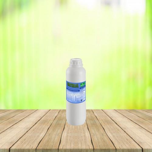 Imagem 1 de 3 de Gel Para Plantio - Mantém A Hidratação Radicular (1kg)