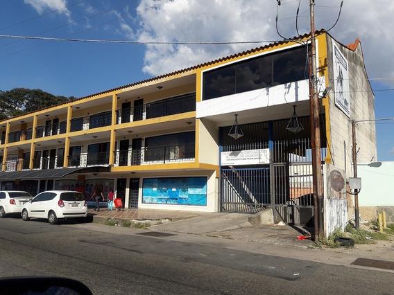 Local Comercial, Centro Comercial El Hatillo