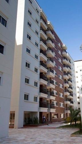 Apartamento - Ap03155 - 69242939