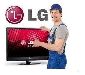 Smart Tv Lcd Led Retiramos A Domicilio Para Presupuestar