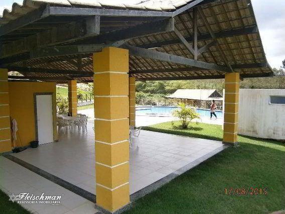 Terreno Residencial À Venda, Abc, Moreno. - Te0052