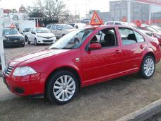Volkswagen Jetta Clasico Gl 2012 Std