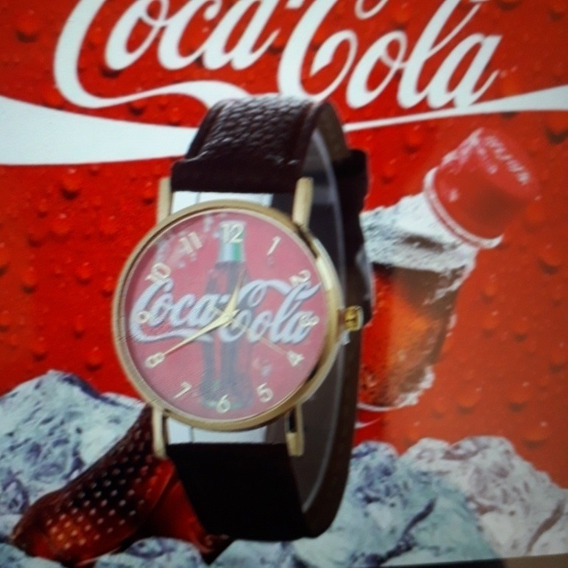 Promoção: Relógio Social De Luxo Barato Queima De Estoque: