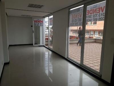 Locales En Venta Laureles 2790-16699