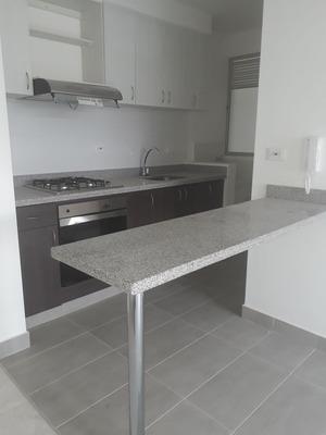 Arrienda Apartamento Índigo En La Castellana