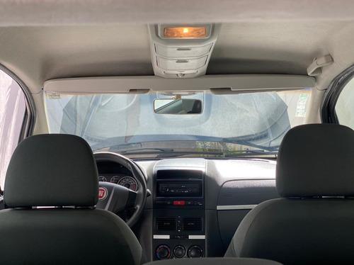 Imagem 1 de 7 de Fiat