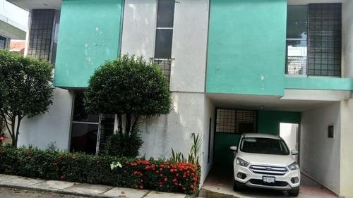 Casa - Tuxtepec Centro