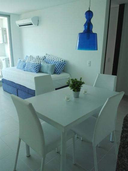 Arriendo Apartamento Dias Vacaciones Rodadero Santa Marta